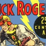 The Future of Youth Ministry Buck Rogers Style