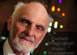 Walter Brueggemann photo via http://reddingvoice.com