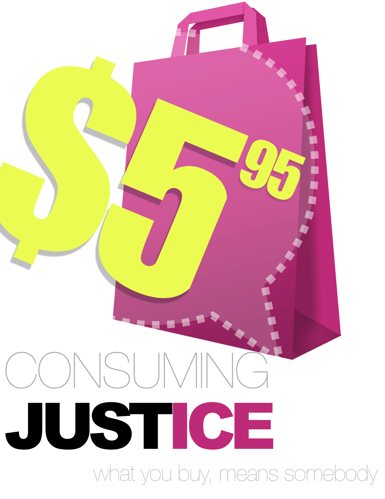 Consuming Justice Purchases Care
