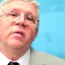 Ben Witherington 3 Homosexuality and Scripture
