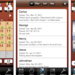 5 Apps You Probably Never Thought You Needed for Ministry