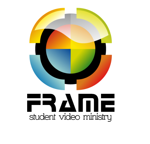 church youth logos - photo #36