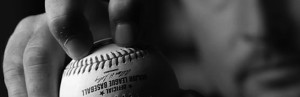 Knuckleball Youth Ministry | What we can learn from the oddest pitch in baseball