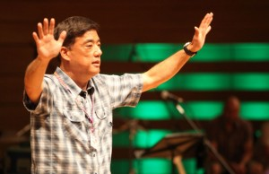 Rodger Nishioka Beyond Soup Kitchens & Sardines a Practical Theology to Youth Ministry