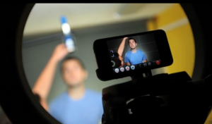 How to Do Professional Videos With an iPhone