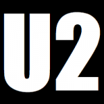 How to find & download the free new album from U2