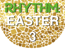 Easter 3 Acts 9