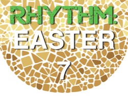 Easter 7 2 Chronicles 15